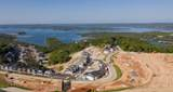 240 Chateau Mountain Hilltop Way - Photo 1