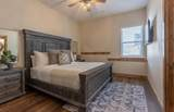 240 Chateau Mountain Hilltop Way - Photo 42