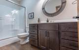 240 Chateau Mountain Hilltop Way - Photo 43