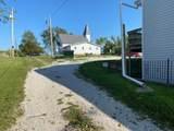 260 & 280 Eagle Street - Photo 10