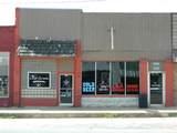 1118-1120 Cherokee Avenue - Photo 1