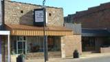 122 West 1st Street - Photo 1