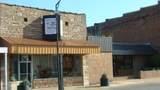 122 West 1st Street - Photo 112