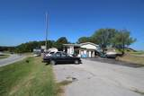 1487 State Hwy 76 - Photo 2