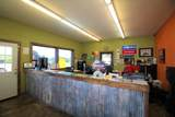 1487 State Hwy 76 - Photo 8