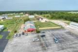 18724 Highway 59 - Photo 26