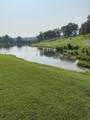 32 Golfshores - Photo 27