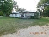 4586 State Highway 90 - Photo 1
