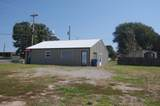 420 East Pineville Rd Road - Photo 1