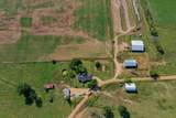 2980 #5 Cemetery Road - Photo 5