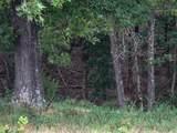 3040 Dogwood Tree Road - Photo 10