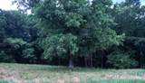 3040 Dogwood Tree Road - Photo 11