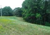 3040 Dogwood Tree Road - Photo 2