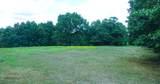 3040 Dogwood Tree Road - Photo 3