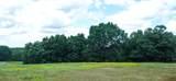 3040 Dogwood Tree Road - Photo 4