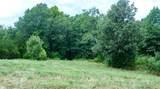 3040 Dogwood Tree Road - Photo 5