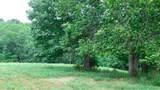 3040 Dogwood Tree Road - Photo 6