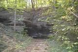 1431 Hicks Cave Road - Photo 30