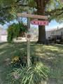 416 4th Street - Photo 3