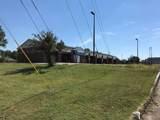 204 Plainview Road - Photo 6