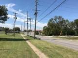204 Plainview Road - Photo 7
