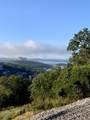 193 Chateau Mountain Drive - Photo 1