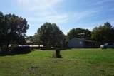 8874 County Road 1740 - Photo 1