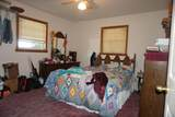 8874 County Road 1740 - Photo 12