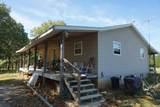 8874 County Road 1740 - Photo 25