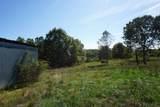 8874 County Road 1740 - Photo 32