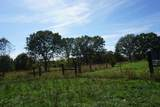 8874 County Road 1740 - Photo 35