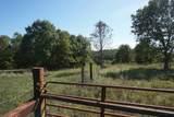8874 County Road 1740 - Photo 36
