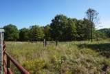 8874 County Road 1740 - Photo 37