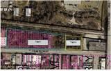 1661-Mst Trafficway - Photo 1