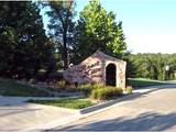 Lot 44 Roark Hills Drive - Photo 1