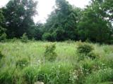 Tbd Whitetail Crossing Lots - Photo 26