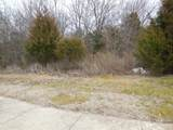 Tbd Gretna Road - Photo 12