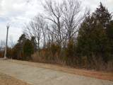 Tbd Gretna Road - Photo 20