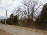 Tbd Gretna Road - Photo 21