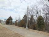 Tbd Gretna Road - Photo 22