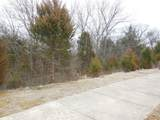 Tbd Gretna Road - Photo 26