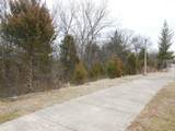Tbd Gretna Road - Photo 27