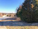 Tbd Gretna Road - Photo 29