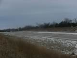 0 Old Highway 65 - Photo 3