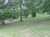 Lot 57 Foxwoods Circle - Photo 1