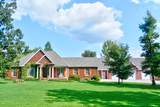 8980 Private Road 9689 - Photo 1