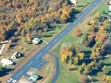 Tba Eagle Wing Drive - Photo 1