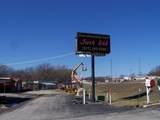 1107 Us Highway 60 - Photo 6