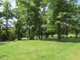 200 Dogwood Court - Photo 1
