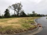 Lot 15 Hickory Hills Boulevard - Photo 4